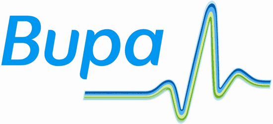 Bupa.png