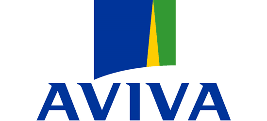 www.aviva.co.uk
